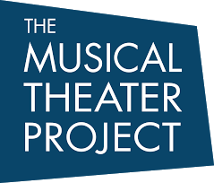 musical theatre project