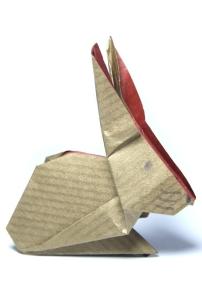 whiterabbitredrabbit