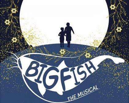 big fish mgp