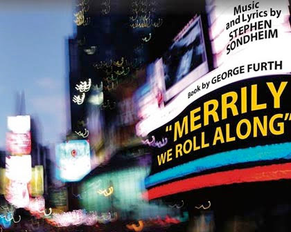 merrily we roll along lct cover